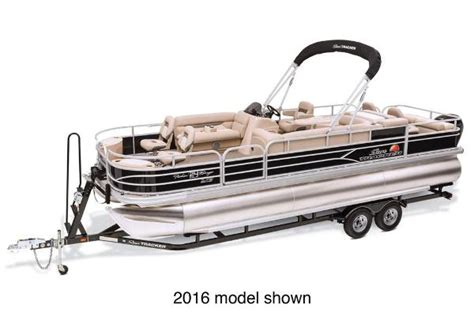 Jon Boats For Sale Macon Ga by Boats For Sale In Macon