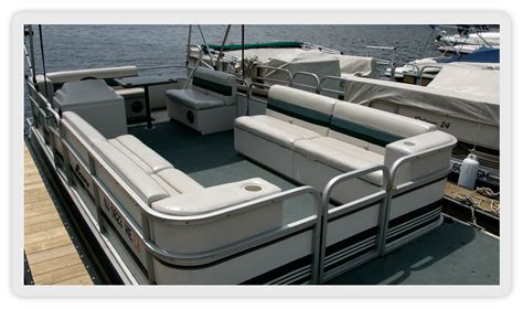 Boat Rentals In Nj Lakes by Lakeview Marina Pontoon Boat Rentals Gas Included