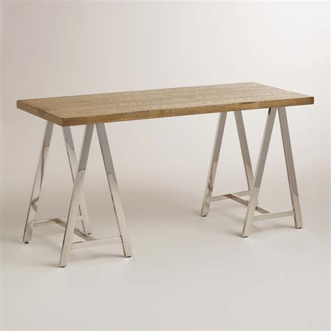 15 Ikea Alternatives For Modern Design Lovers. Shaker Desk. Uwm Information Desk. Ping Pong And Pool Table. 2 Drawer Filing Cabinet Wood. Pull Out Drawer. Metal Bunk Beds With Desk. White Counter Height Table Set. Giant Mouse Pad For Desk