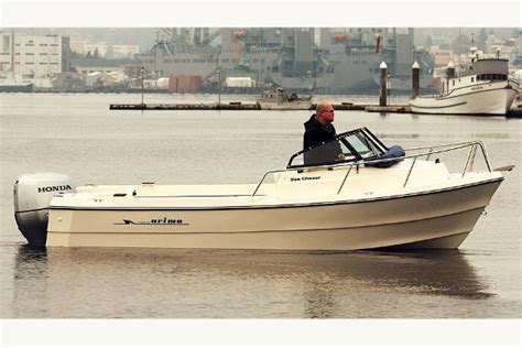 Arima Boats For Sale by Arima Boats For Sale Page 2 Of 2 Boats