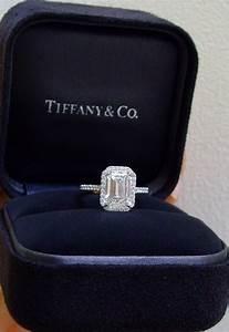 Tiffany Ring Verlobung : 16 most loved tiffany engagement rings ringe verlobungsring ring verlobung und verlobung ~ Orissabook.com Haus und Dekorationen
