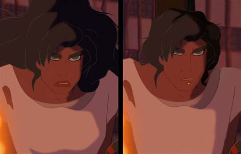 17 Best Images About The Hunchback Of Norte Dame On