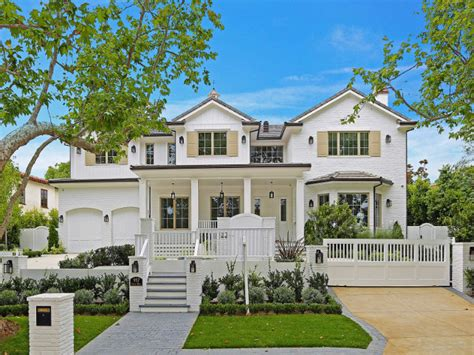 home design includes the exterior of your home home