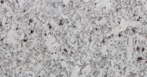 moon white granite available at home depot home