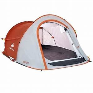 Tente Anti Uv Decathlon 301 Moved Permanently Quelle Tente