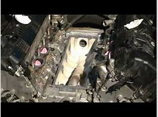BMW Bimmer pipe II YouTube