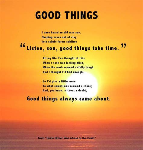 motivational poem poems inspirational quotes work
