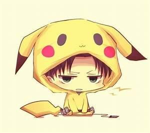Amo el Anime ♥: Chibi!!! :D