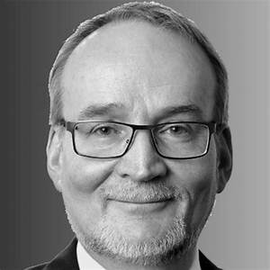 Dr Burkhard Radolfzell : dr burkhard jacobshagen business development interface projects gmbh xing ~ Orissabook.com Haus und Dekorationen