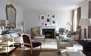 chicago interior designers o marshall erb design With interior decorators in chicago