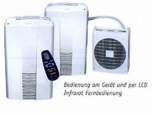 Mobiles Klima Splitgerät : winkler gmbh frohburg sachsen heizung sanit r ~ Jslefanu.com Haus und Dekorationen