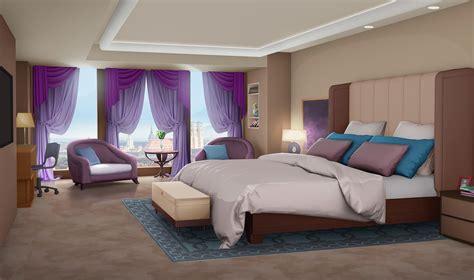 int euro hotel room day ideias legais  quartos