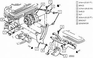 1995 Bmw 525i 2 5l Mfi Dohc 6cyl