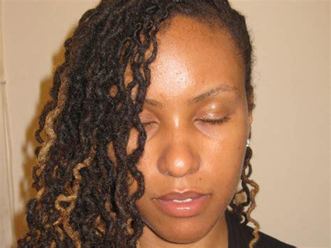 30 Impressive Braid Hairstyles For Black Women