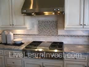 tile backsplash for kitchens with granite countertops granite countertops and kitchen tile backsplashes 3 live learn invest