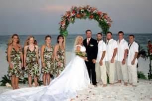barefoot weddings wedding photos of barefoot wedding attire and quot up do 39 s quot