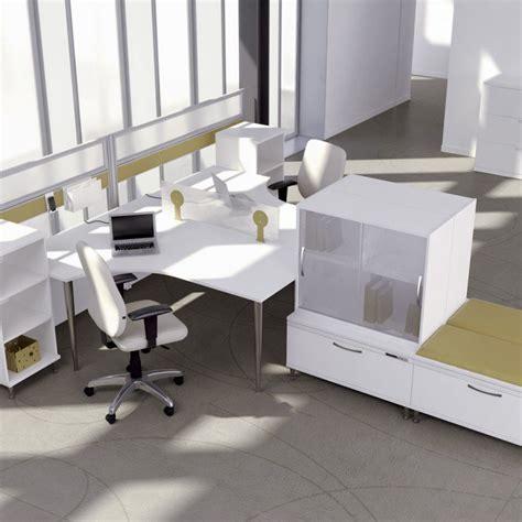 liquidation mobilier de bureau artopex mobilier de bureau mbh
