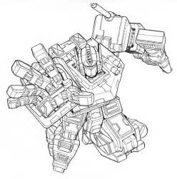transformers optimus prime coloring pages coloringstar - Transformers Prime Coloring Pages