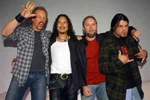 File:Metallica - 2003.jpg - Wikimedia Commons