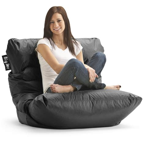 bean bag sofa chair best bean bag chairs for adults ideas with images