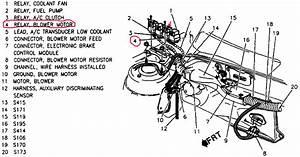 97 Pontiac Sunfire Engine Diagram Html