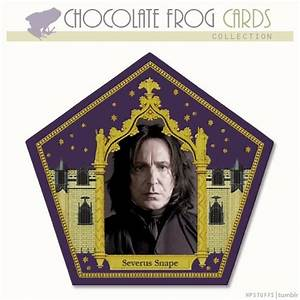 Snape. | More Potter Please | Pinterest