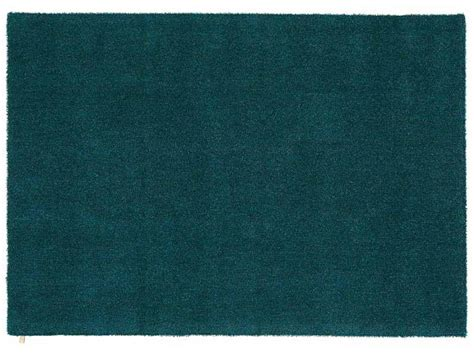 tappeto tinta unita tappeti moderni fantasie e disegni di tutti i tipi