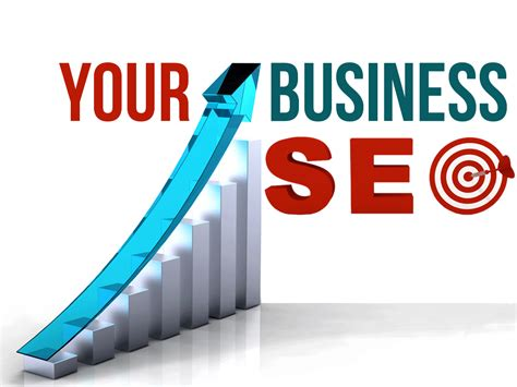 Seo Business by Definitive Ways To Choose Small Business Seo Package Seo