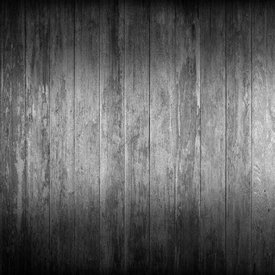 cheap black flooring online get cheap black wooden flooring aliexpress com alibaba group