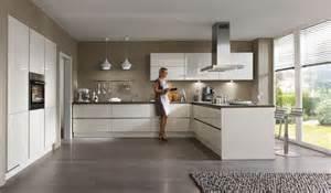 küche design küchenwelt design