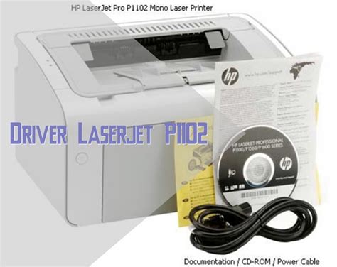 The hp laserjet p1102 has extremely small dimensions, mostly due to the fact that it's input. Driver hp laserjet p1102 download gratis ...
