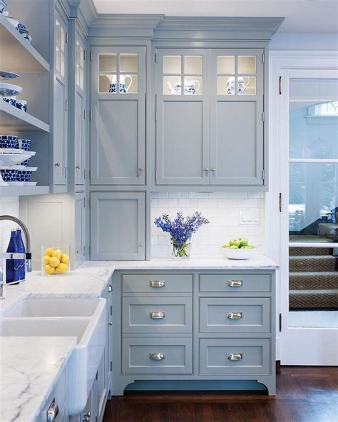 650 best images about paint colors kitchen cabinets on 560 df3d8680c03077a8e625bda54cd37773 kitchen cabinets newport