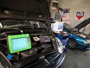 Formation Mecanique Auto Gratuit : mc m canique automobile 3ifa cfa alen on ~ Medecine-chirurgie-esthetiques.com Avis de Voitures