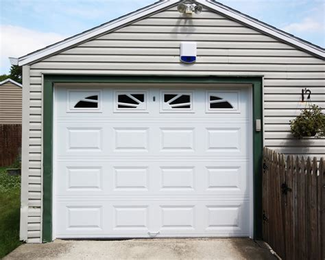 garage door  dandk organizer
