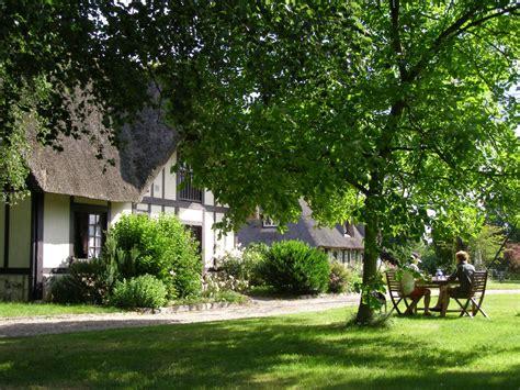 chambres d hotes jumieges bons plans vacances en normandie chambres d 39 hôtes et gîtes