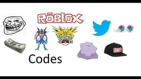 roblox pokemon fighters   codes youtube