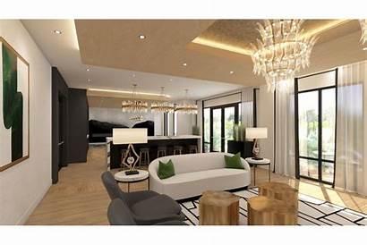 Menlo Apartments Etown Catalyst Partners Development Jacksonville