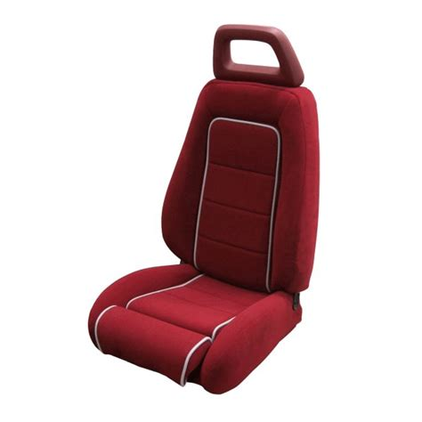 mustang gt seat covers classic car interior