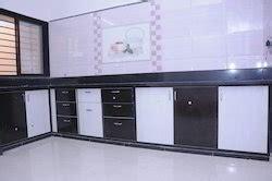 pvc kitchen cabinet  ahmedabad gujarat pvc kitchen