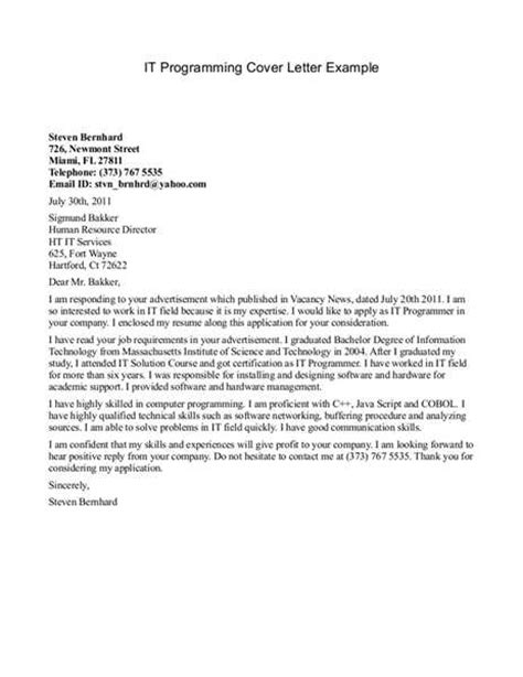 paragraph for a cover letter cover letter paragraphs indent uc application essay word count
