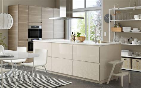 projet cuisine ikea astuces conseils pour réussir la pose de votre cuisine