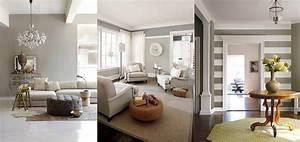 Best, 25, Interior, Decorating, Colors, 2018, -, Interior, Decorating, Colors