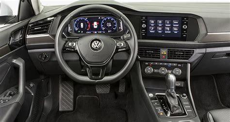 volkswagen jetta  drive consumer reports