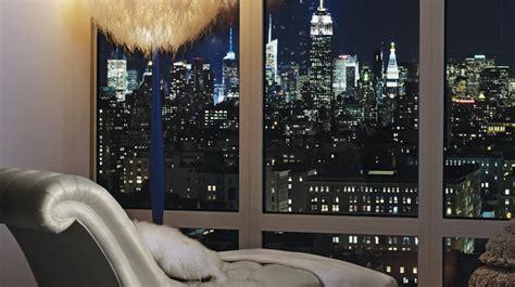hotel avec cuisine york hôtel nomo soho à york un design incroyable