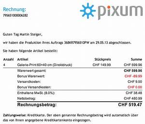 Rechnung In Die Schweiz : euro vs franken w hrungsturbulenzen im e commerce ~ Themetempest.com Abrechnung