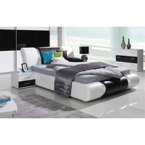 chambre meuble blanc meuble blanc laqué pour chambre ciabiz com