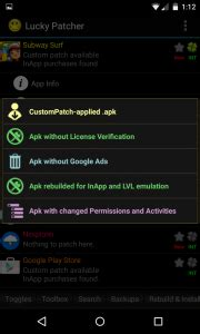 how to hack in app purchases without root mgeeky