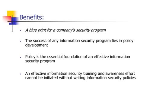 Information Security Importance Of Having Defined Policy. Band Weight Loss Surgery Lynwood Womens Jail. Online Music Collaboration Software. Community College Minneapolis. Arizona Aquatic Gardens Mercy Rehab Auburn Ny. Credit Bureau Fraud Alert Nc Lottery Numbers. Dentist In Mansfield Tx Gemzar Package Insert. Office Telephones Systems Emo Social Websites. Graduate Degree In History Weddings Cape Cod