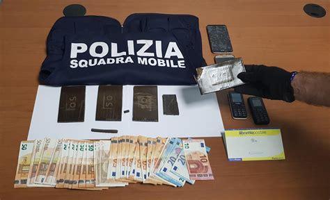 Ufficio Immigrazione Arezzo by Polizia Di Stato Questure Sul Web Arezzo
