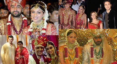 wedding rituals typical  tamil brahmin weddin